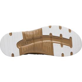 Keen Uneek O2 - Chaussures Femme - marron